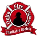 Delta Fire Fighters Charitable Society