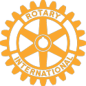 Rotary Club of North Delta
